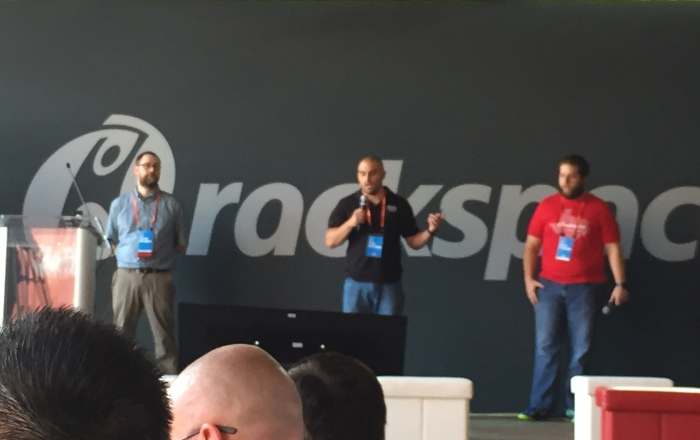 joe_browbeat_rackspace