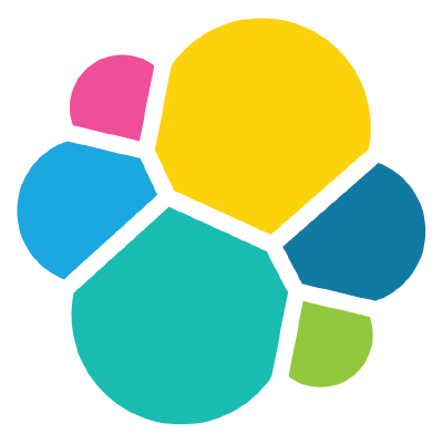 Leveraging the Power of Elasticsearch in the Performance World |