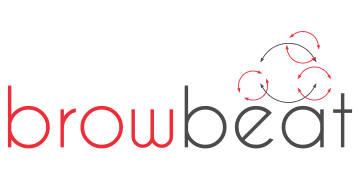 browbeat_logo